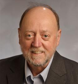 Professor Jack Dongarra