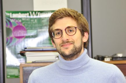 Gian Maria