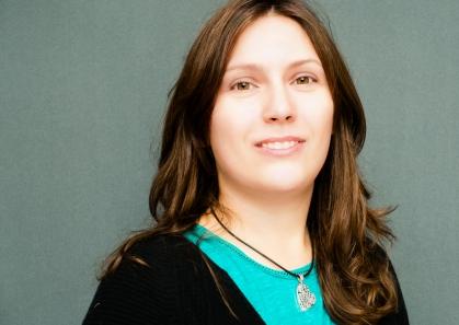 Elisa Riccietti