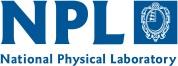 npl-logo-blue